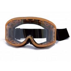 Γυαλιά προστασίας SPORTY GOGGLE
