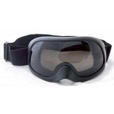 Γυαλιά προστασίας SPORTY GOGGLE γκρι μαυρο