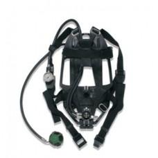 Αναπνευστική Συσκευή διαφυγής για 2 χρήστες ΜSA Αμερικής