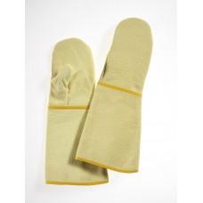 Γάντια Θερμοκρασίας