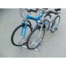 Μπάρα Στάθμευσης 2 ποδηλάτων