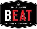 B- EAT SNACK & COFFEE