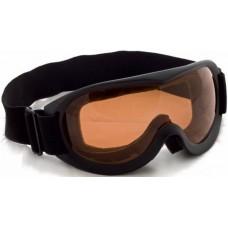 Γυαλιά προστασίας SPORTY GOGGLE πορτοκαλί